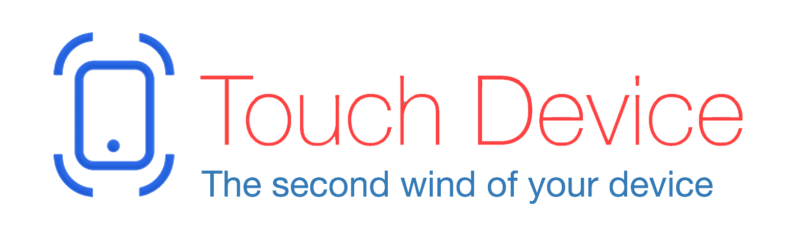 Touch Device